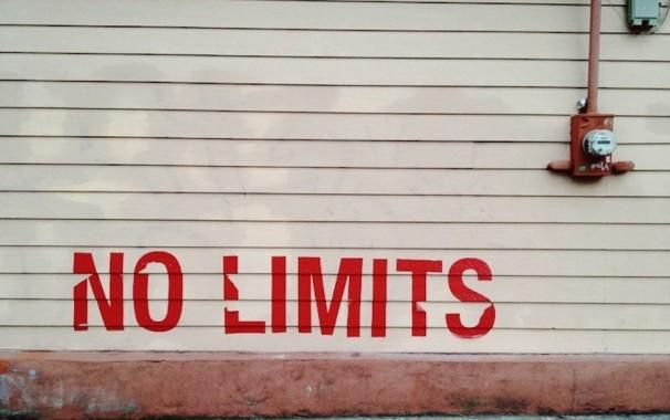 Zero limit joe vitale