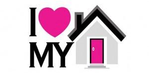 amo-la-mia-casa