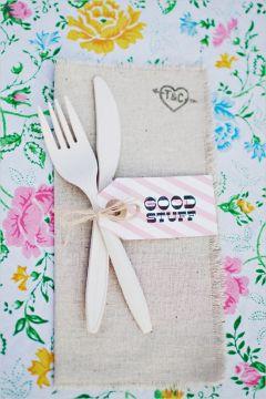 creative-washington-wedding