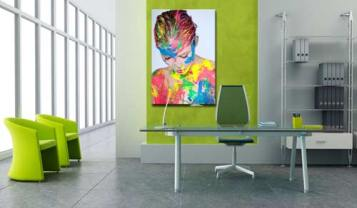 tela-canvas-adatta-per-arredare-uffici