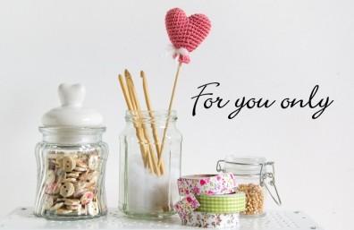 crochet-ballon-heart-airali-palloncino-cuore-amigurumi