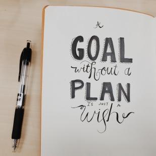 Goals.jpg