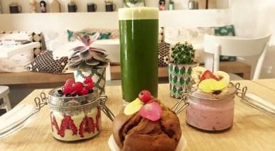 original_matcha-cafe--milano-ristoranti-particolari