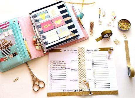 stationery-cose-belle-per-pimpare-la-scrivani-L-Wf_Wyb