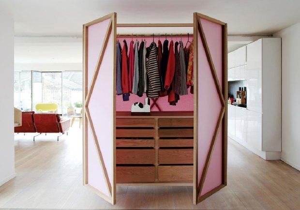 8-soluzioni-per-tenere-in-ordine-abiti-e-accessori